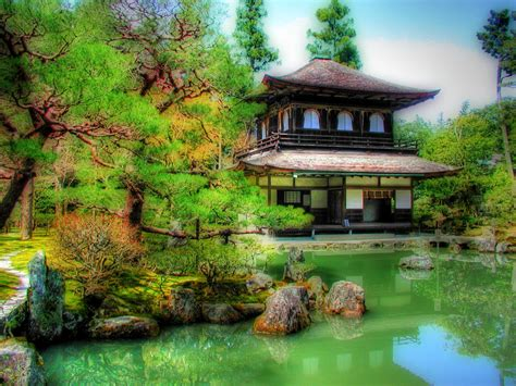 japanese landscapes japan images japan landscape hd wallpaper and background photos 419352