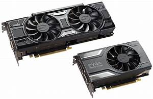 NVIDIA Silently Launches The GeForce GTX 1060 3GB