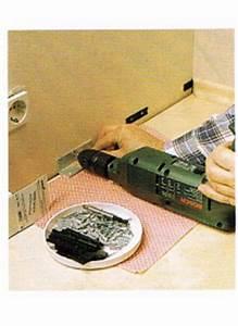 Sockelleisten Befestigen Clips : befestigung von sockelleisten montageanleitung schritt f r schritt ~ A.2002-acura-tl-radio.info Haus und Dekorationen