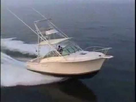 Albemarle Boats Youtube by Albermarle Boats Built Tough For The Choppiest Of Waters