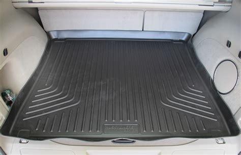 floor mats jeep grand floor mats for 2012 jeep grand cherokee husky liners hl20621