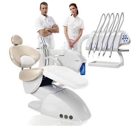 Poltrona Dentista Riuniti Odontoiatrici Poltrone Dentistiche Poltrone