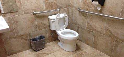 bathroom home improvement restoration bathroom remodeling repair and renovation cullman