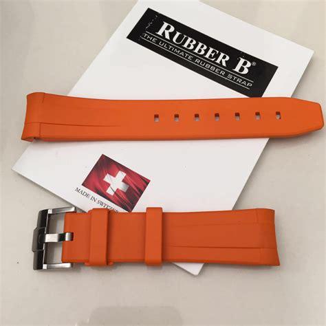 aigner r239 warna j jual beli tukar tambah service jam tangan mewah