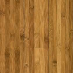 bamboo and cork flooring gt bamboo flooring buy hardwood