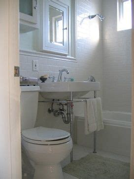 bathroom design ideas pictures remodel
