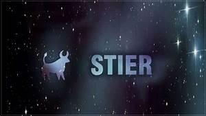 Sternzeichen Fisch Stier : jahreshoroskop 2017 f r das sternzeichen stier horoskop 2017 ~ Markanthonyermac.com Haus und Dekorationen