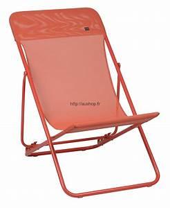 Reducteur De Baignoire Pas Cher : chaise longue jardin pas cher transat bain de soleil prix ~ Dailycaller-alerts.com Idées de Décoration