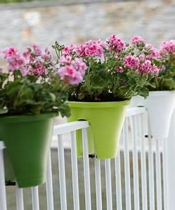 17 rambarde balcon pinterest With photo amenagement paysager exterieur 15 douze amenagements possibles pour votre balcon