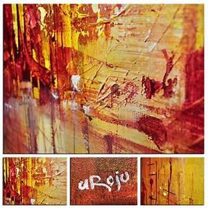 Kunst Online Shop : acrylmalerei kunst von a rojo palizada alejandro rojo k nstler shop acrylbilder ~ Orissabook.com Haus und Dekorationen