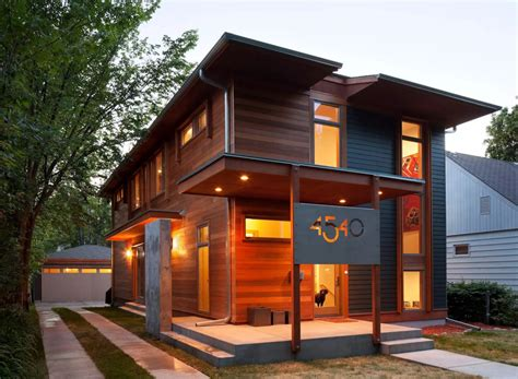 House Exterior Design Concept by Original House Exterior Design Ideas Small Design Ideas