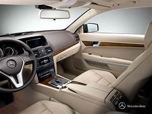 Mercedes W210 Fiche Technique : fiche technique mercedes classe e w210 200 auto titre ~ Medecine-chirurgie-esthetiques.com Avis de Voitures