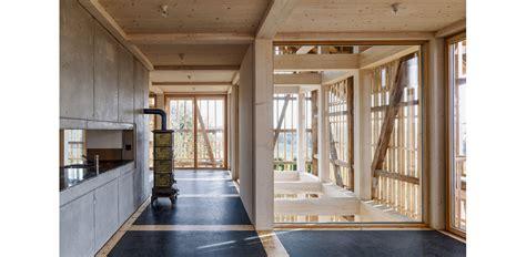 Alte Scheune Als Wohnhaus Umbauen