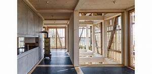 Scheune Zum Wohnhaus Umbauen : alte scheune als wohnhaus umbauen wohn design ~ Orissabook.com Haus und Dekorationen