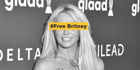 heres        freebritney