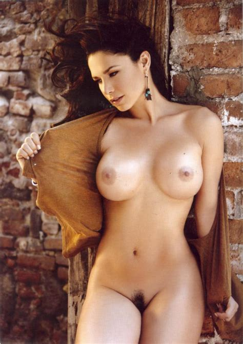 belinda Play Porn Image 4 Fap