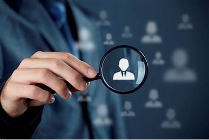 Investigation Investigator Defamation Private Detective Internet Professional