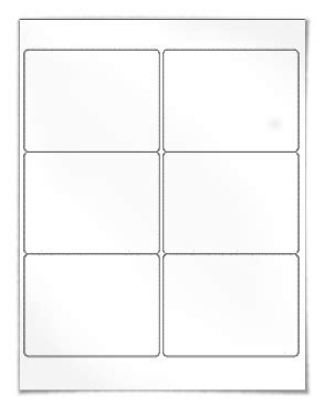 label template printable label templates