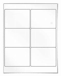 avery blank templates for microsoft word - 6 label template printable label templates