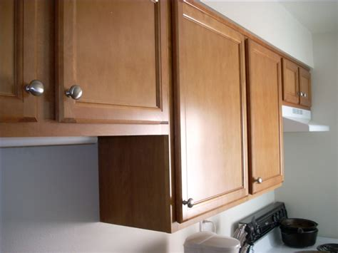 how to hang kitchen cabinets how to install ceiling mounted kitchen cabinets ehow