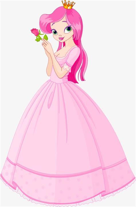 Images Of Princess Princess Clipart Princess Png