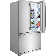 FPBS2777RF   Frigidaire Professional French Door Refrigerator