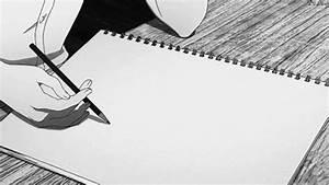 I Cannot Write an Essay Depression | DoMyPapers.com