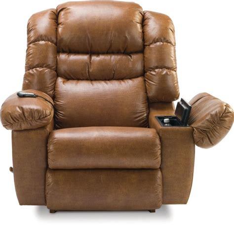 lazy boy chair windycitizensports
