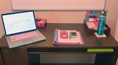 how to organize your desk how to keep your desk organized 5 useful tips to