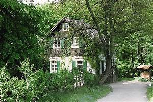 Haus Kaufen Solingen Wald : waldschule solingen in solingen bei gruppenunterk nfte ~ Eleganceandgraceweddings.com Haus und Dekorationen