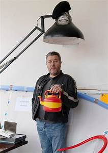 Philippe Starck Oeuvre : 17 best images about philippe starck on pinterest ~ Farleysfitness.com Idées de Décoration