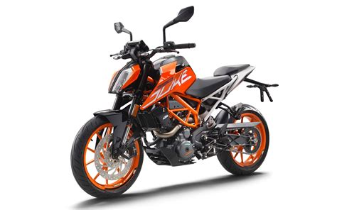 Ktm Duke 390 4k Wallpapers 2017 ktm 390 duke 4k 8k wallpapers hd wallpapers id 19139
