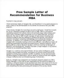 resume templates free download 2017 2018 reference letter for mba the best letter sle