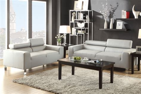 Grey And Loveseat by Grey Wood Sofa And Loveseat Set A Sofa Furniture