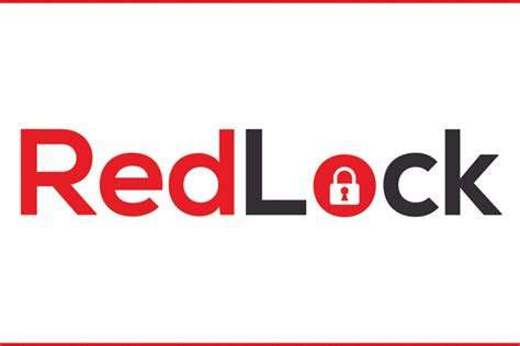 Cloud Infrastructure Security Startup Redlock Launches