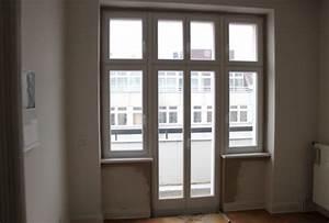 Neue Fenster Einbauen Altbau : infos beispiele cabinetworks individuelle ~ Lizthompson.info Haus und Dekorationen