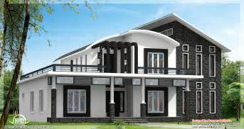 home design gallery sunnyvale this unique home design can be 3600 sq ft or 2800 sq ft kerala home design and floor plans