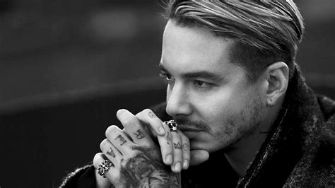 J Balvin Wallpapers (96+ Images