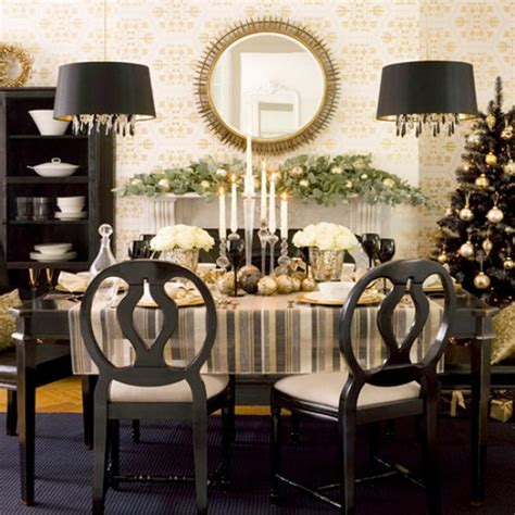 the appropriateness of dining room table centerpieces beautiful centerpieces for dining room tables homesfeed