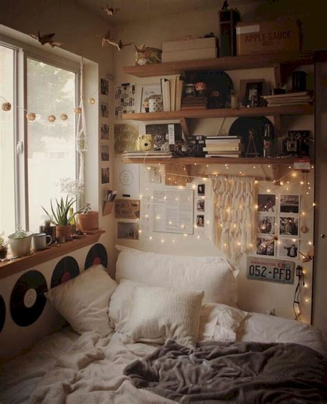 nice  cozy apartment bedroom ideas apartment bedroom