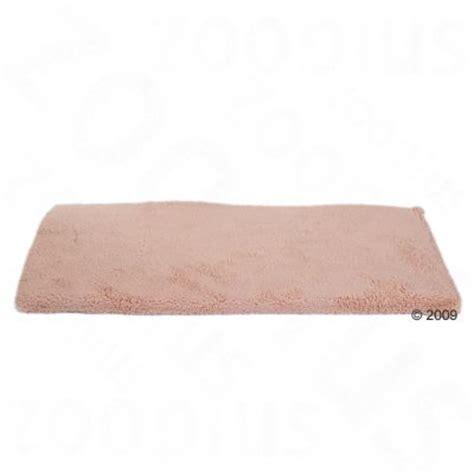 window sill mat plush cat beds at zooplus