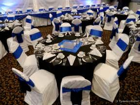 chair sash rental a tymeless event sk wedding boutique rentals