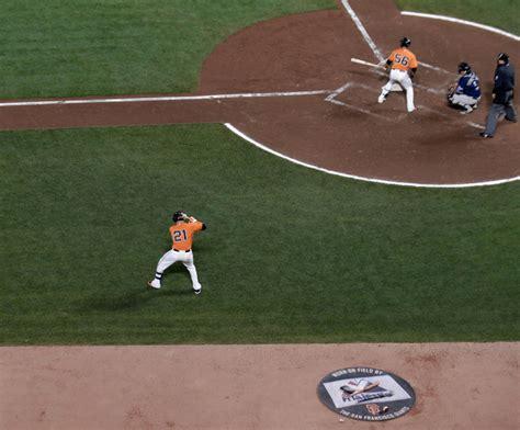 lack  rules lets batters search  advantage