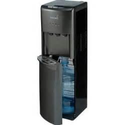 Primo Water Dispenser Walmart