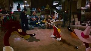 Who Framed Roger Rabbit HD Wallpapers