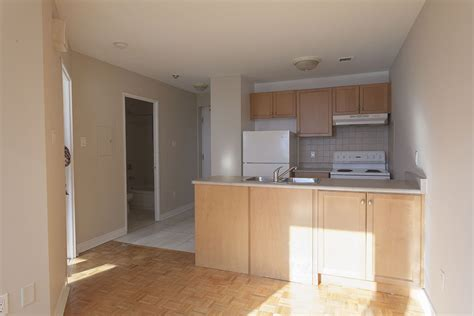 Appartment For Rent by Apartments For Rent Toronto Wellesley Apartments