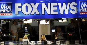 JUST IN: Fox News Makes Major Impeachment Move, Millions ...
