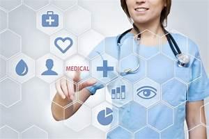 Des assurances santé de plus en plus connectées ...