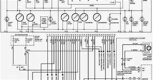Wiring Diagrams And Free Manual Ebooks  1997 Chevrolet Camaro Instrument Cluster Wiring Diagram