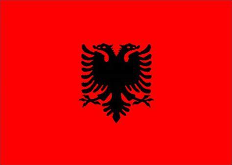 alternance cuisine encyclopédie larousse en ligne albanie en albanais